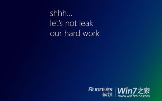 windows-8-escritorio-filtracion