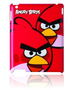 angryred 243x300