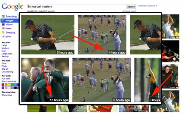 google-images-imagenes-recientes