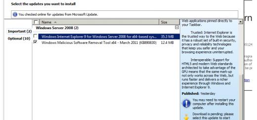 windows-update-ie9