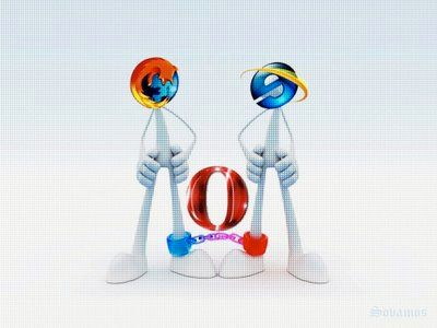 Guerra navegadores