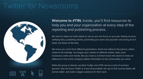 twitter-newsroom-periodistas