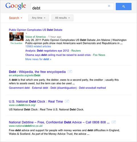 google-serp-tablet