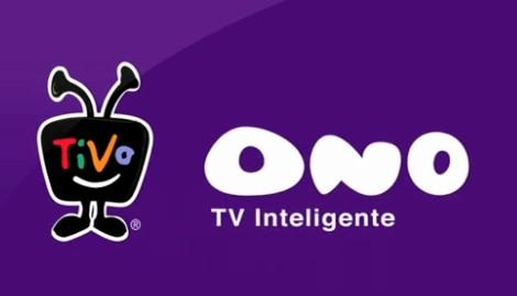 TIVO-televisión-inteligente-de-ONO