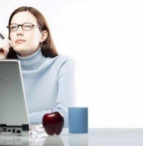 buscar puestos de empleo 294x300