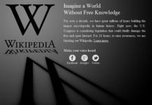 wikipedia-cerrada