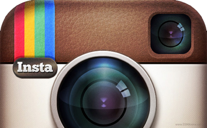 instagram coming to android very soon