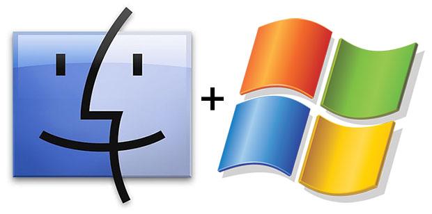 format-drive-pc-mac