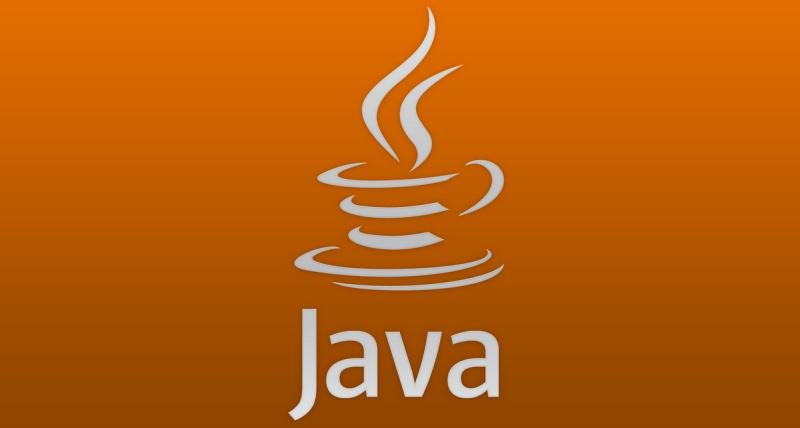 jPortable, para ejecutar Java sin instalarlo