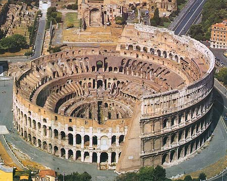 coliseo-roma