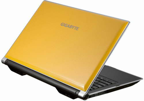 gigabyte p2542g 2