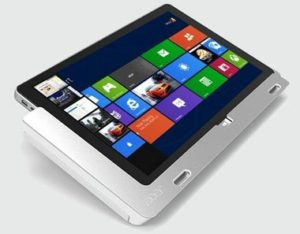 acer iconia w510 1