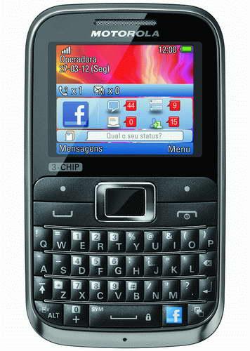 Motorola-Motokey-3Chips