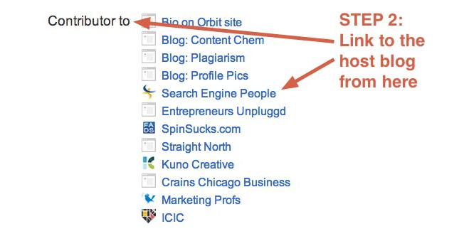 Google Authorship Markup como hacer para que tu foto salga en Google en los artículos que publicas