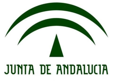 junta comunidades andalucia