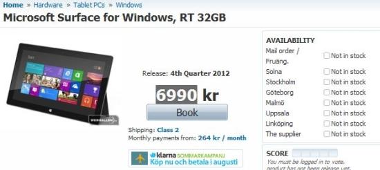 microsoft-surface-precio