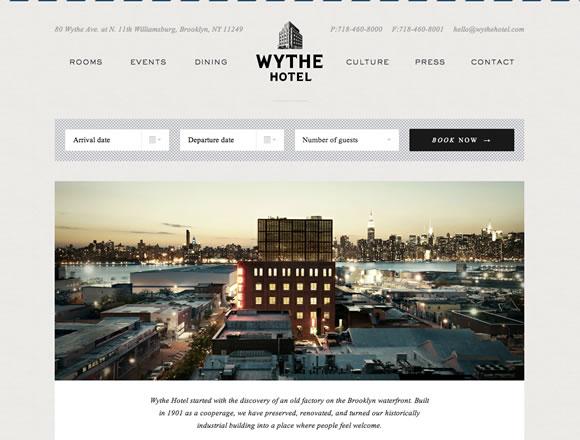 diseños online