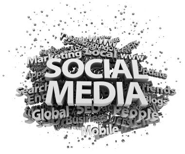 social-media-eventos