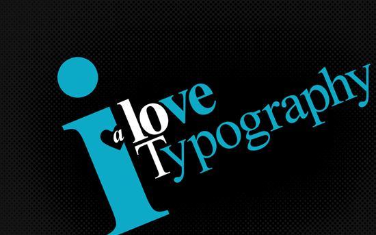consejos-tipografia