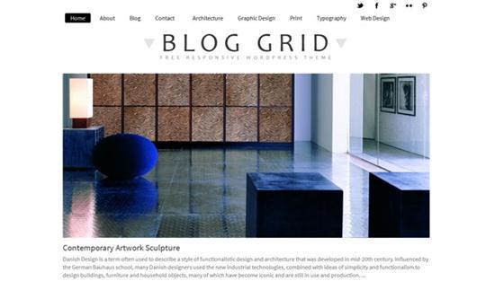 blog-grid-theme-gratis-fotografia