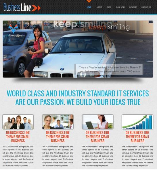 d5-business-line-theme-negocios