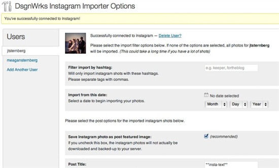 diginstagram-wordpress-plugin