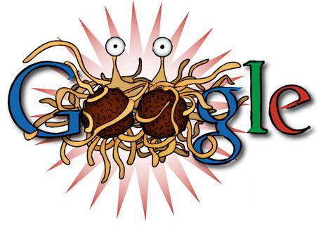 herramientas-gratis-google