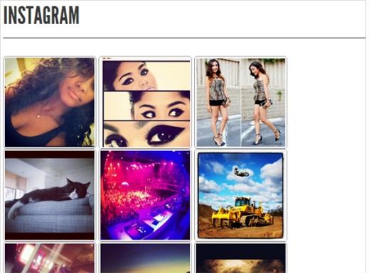 simply-instagram-wordpress-plugin