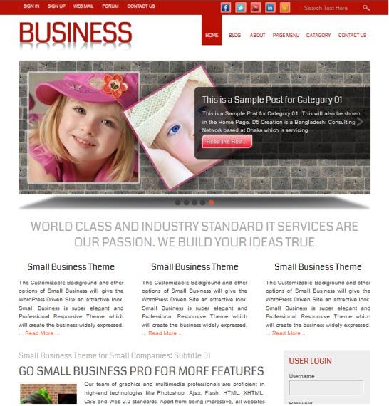 small-business-theme-negocio