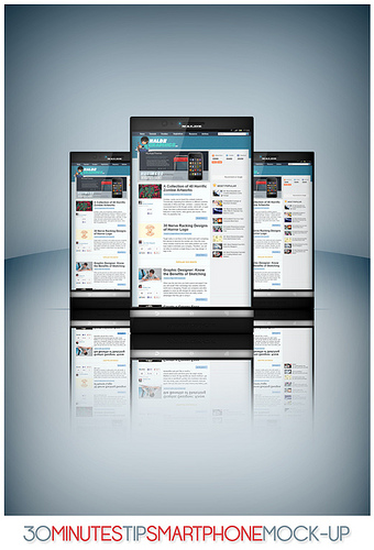 smartphone-microsoft