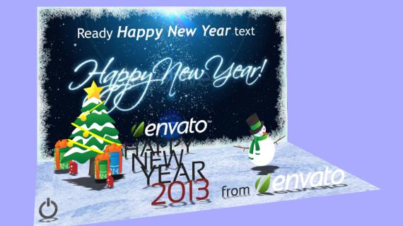 tarjetas-ano-nuevo
