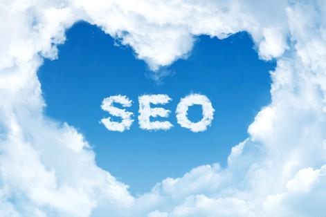 5 Consejos para mejorar el posicionamiento de tu blog