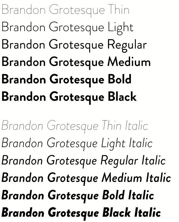 Free-Fonts-For-Designers-7