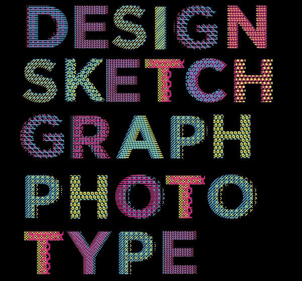 Free-Fonts-For-Designers-9