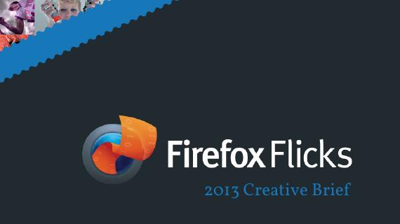 concurso Firefox