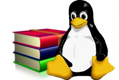 descomprimir archivos desde consola linux