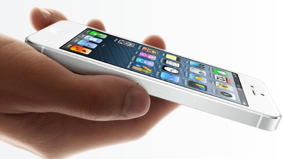 Iphone Apple EE.UU