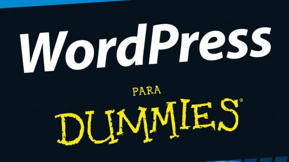 wordpress-para-dummies