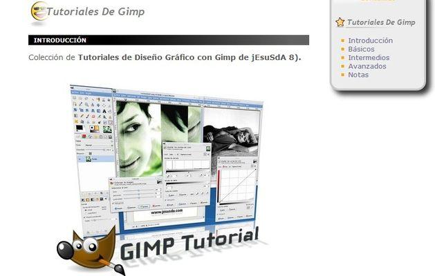 Tutoriales-de-GIMP