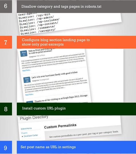 Captura de pantalla 2013-04-11 a las 18.47.01