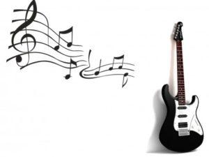 musica 453x340