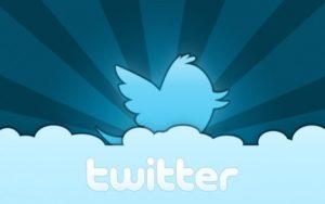 twitter music 544x340