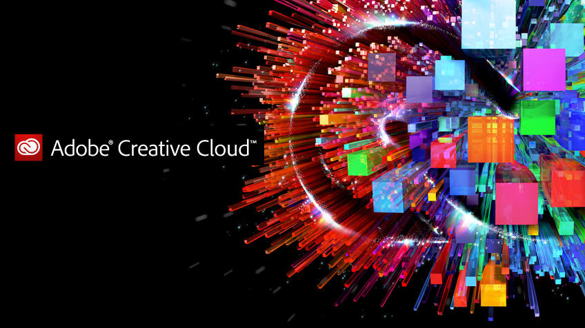 adobe-creative-nube