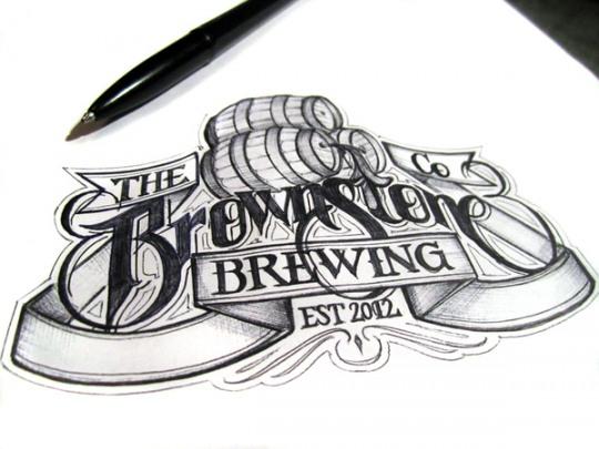 diseños-tipograficos-4