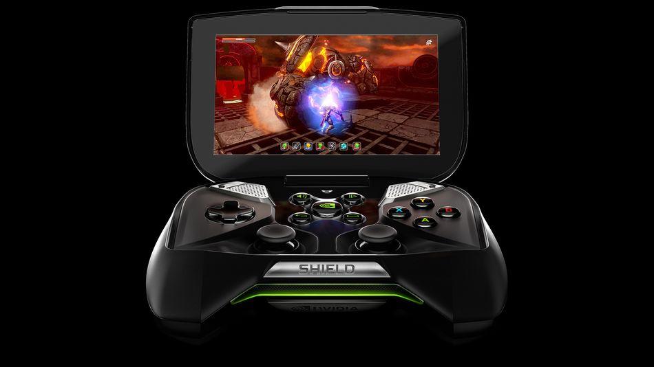 shield-la-plataforma-de-juego-de-nvidia