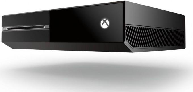 xbox-one-vs Playstation 4