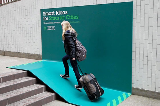 IBM-People-For-Smarter-Cities-31