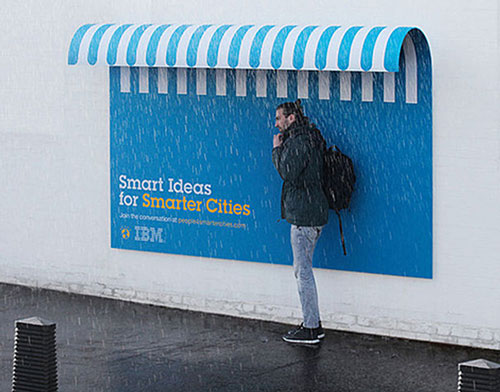 IBM-People-For-Smarter-Cities