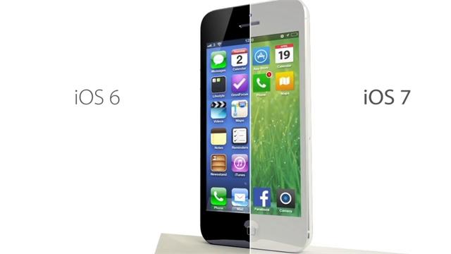 iOS 7(1)