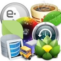 macwebapps